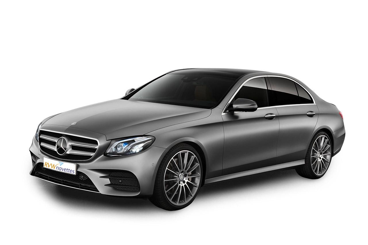 Mercedes-E-Class-01