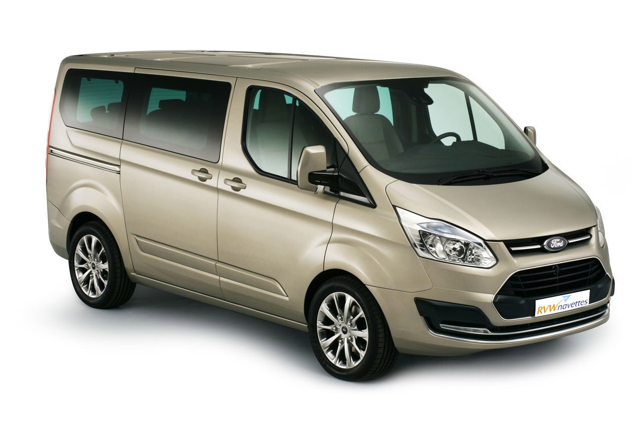 ford-tourneo-02